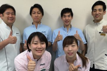 千歳烏山店OPEN記念祭!